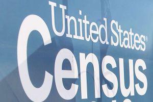 El Supremo evaluará el plan de Trump de incluir pregunta sobre ciudadanía en el censo 2020