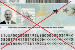 Cientos de inmigrantes que ganaron la lotería de visas demandan a la Administración Trump