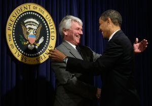 Exabogado de la Casa Blanca de Obama enfrenta cargos relacionados con la investigación Mueller