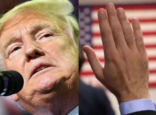 Reforma migratoria de Trump: beneficiará a pocos y afectará a muchos