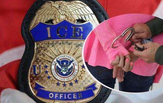 Inmigrante transgénero tuvo que escapar de Honduras. Un juez le otorgó asilo pero ICE no la libera