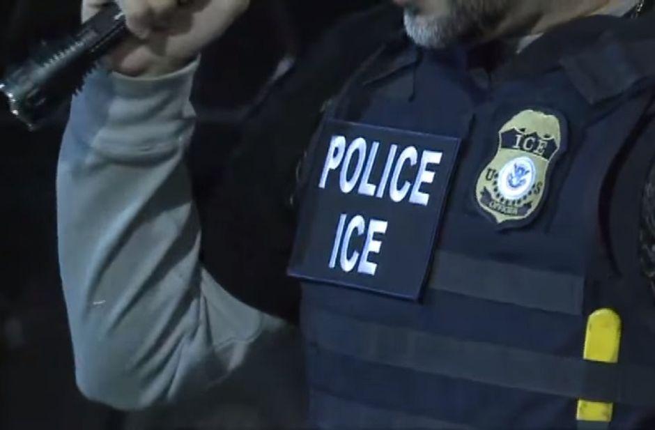 Los 5 principales consejos para enfrentar redadas de ICE