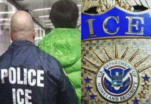 """Compraban información de inmigrantes en """"bases de datos"""" y los amenazaban con entregarlos a ICE"""