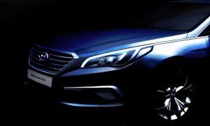 ¿Quieres luces LED en tu auto? Sólo necesitas invertir $21