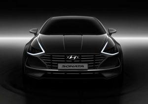 Sintoniza los esperados estrenos de Hyundai, durante el NY Auto Show, en vivo y desde tu computadora