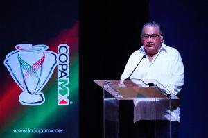 Televisa Deportes hace oficial el despido masivo de comentaristas y reporteros