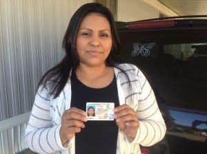 Licencias para indocumentados en California: ¿Qué implica obtener una licencia de manejar AB 60?