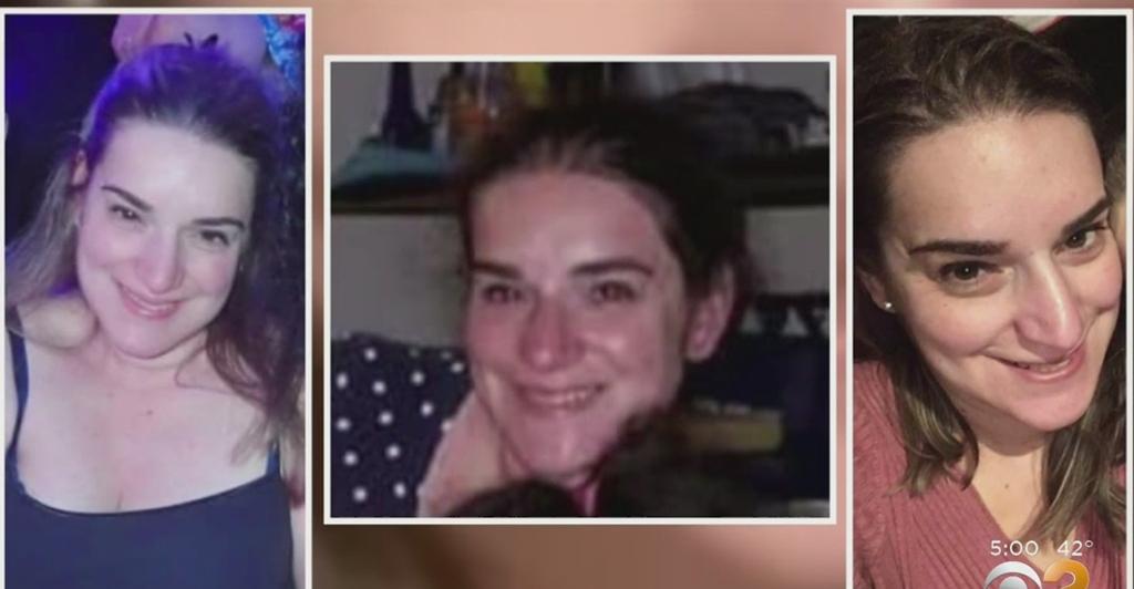 Confirman que restos carbonizados son de la maestra desaparecida; sospechas recaen en el esposo y su novia