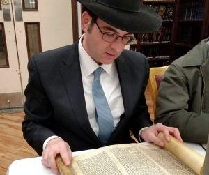 Sacan del Comité de Inmigración a concejal judío que negó existencia de Palestina al pelear con congresista musulmana