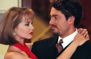 Conoce a los actores que protagonizarían la nueva versión de 'La Usurpadora' en Televisa