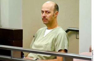 Así se despidió Esteban Loaiza, viudo de Jenni Rivera, antes de cumplir condena de 3 años en la cárcel