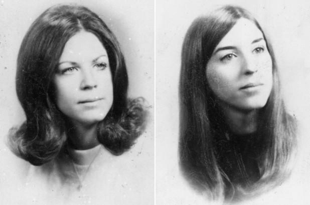Arrestan a anciano en Nueva York por brutal doble homicidio de mujeres en motel de Virginia hace 46 años