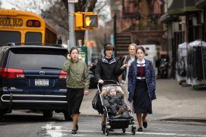 Aumentan 'castigos' por no cumplir orden de vacunarse contra el sarampión en NYC