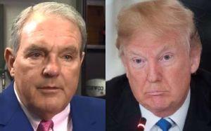 Alcalde republicano de El Paso vuelve a contradecir discurso antiinmigración de Trump