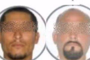Van tras líderes del cártel Jalisco Nueva Generación por matanza en Veracruz