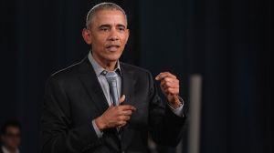 Los empleos que tuvieron los últimos 10 presidentes de EEUU antes de ser políticos