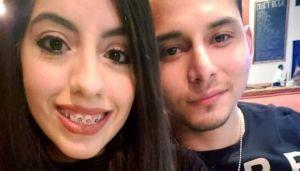 Hispana llevaba dos meses desaparecida en Texas; el desenlace de su caso es macabro