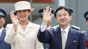 Japón dará a ciudadanos 10 días de vacaciones para celebrar a su nuevo emperador, ¡pero muchos no están contentos!