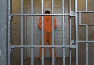 Neoyorquinos más pobres son más propensos a terminar en la cárcel