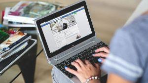 Bloquear a personas en redes sociales es una señal de problemas mentales