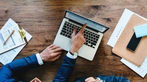 La herramienta en línea del IRS para rastrear envío de reembolso por declaración de impuestos