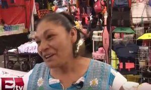 """Muere la """"Reina del albur"""", una de """"Las 7 Cabronas"""" del barrio mexicano de Tepito"""