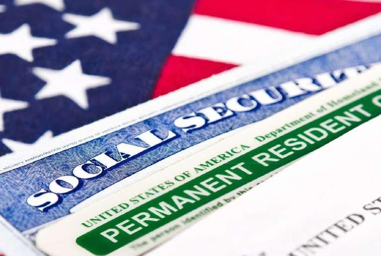 ¿Aplicaste para la lotería de visas? Ya puedes saber si eres uno de los 50,000 seleccionados