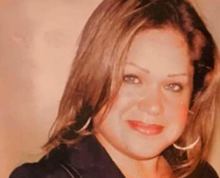 Muere detective latina a consecuencia de los ataques terroristas 9-11