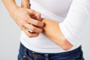 ¿Cómo saber si soy alérgico al látex?