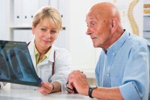 ¿Cuáles son los tratamientos existentes más efectivos para combatir el cáncer de pulmón?