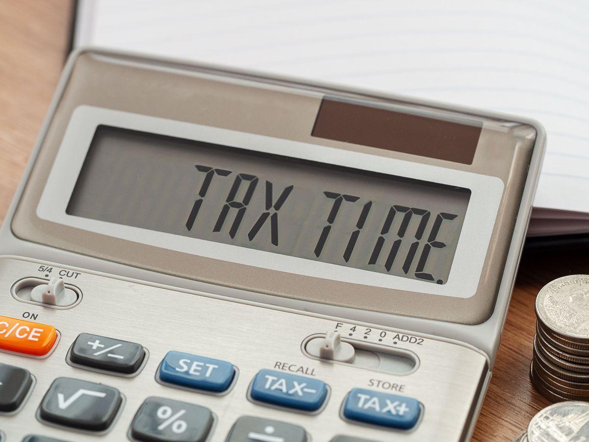Fecha límite para declarar impuestos se mueve al 15 de julio