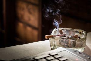 ¿Cuáles son los síntomas y los tratamientos más habituales para quienes sufren cáncer de pulmón?