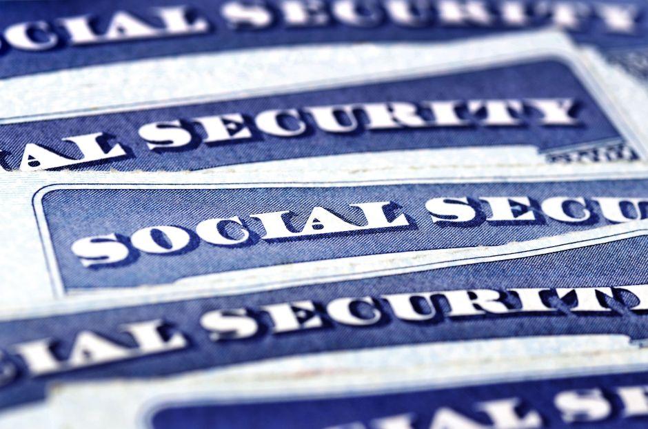 El máximo de $6,000 en segundo cheque de estímulo propuesto dejaría fuera a beneficiarios del Seguro Social