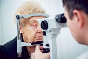 ¿Cuáles son los 3 tipos de cataratas que pueden afectar los ojos y cómo identificar sus síntomas?