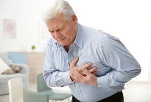 ¿Qué es una valvulopatía y cómo afecta el funcionamiento de nuestro corazón?