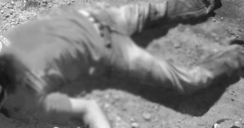 Comanda armado mata a familia entera en vivienda de Tabasco, México