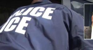Exdirector de ICE presiona por una redada nacional contra inmigrantes