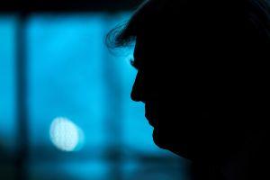 Trump asegura que él es la única persona que controla la política migratoria