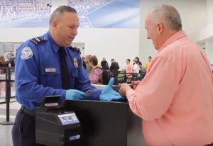 ¿Por qué el DHS tuvo que hacer un ajuste sobre REAL ID para algunos extranjeros?
