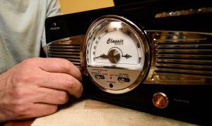 Mata a anciano porque escuchar la radio a todo volumen