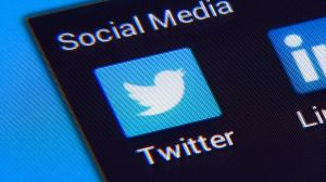 Twitter no usa un nuevo algoritmo para detener a supremacistas blancos por temor a bloquear a miembros del Partido Republicano