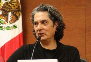 Murió Armando Vega Gil bajista de Botellita de Jerez: anunció su suicido por Twitter