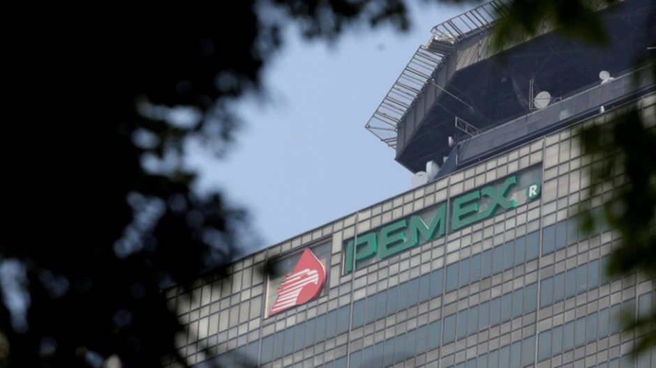 Pemex perdería su grado de inversión si falla AMLO en refinería de Dos Bocas, dice diputado