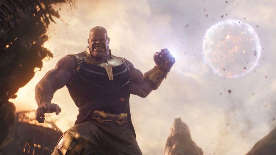 Avengers: cuál sería el impacto económico si desapareciera la mitad de la población del mundo