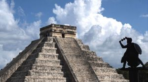 Los mayas, el pueblo fundamental para Centroamérica que México tardó en valorar