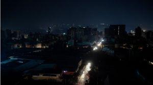 Crisis en Venezuela: ¿qué ha pasado con la clase media en Caracas?