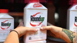 Un jurado en EEUU ordena a Bayer pagar $2,000 millones a una pareja con cáncer que usaba un herbicida con glifosato
