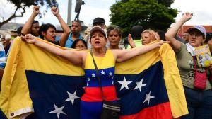 ¿TPS para los venezolanos?