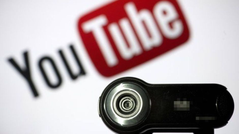 Usuarios de YouTube verán menos anuncios en videos a partir de agosto