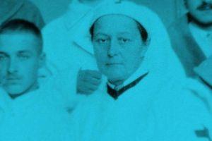 La princesa olvidada que revolucionó la medicina de guerra (y salvó cientos de vidas)